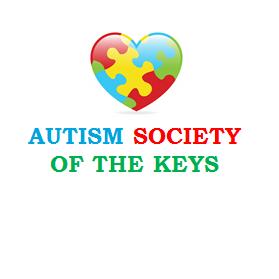 Autism Society of the Keys