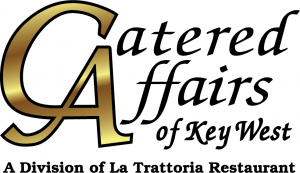 PBA Fishing Tournament Sponsor Catered Affairs