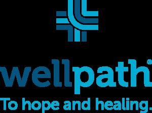 Wellpath Logo for Sponsorship