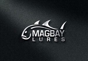Mag Bay Lures