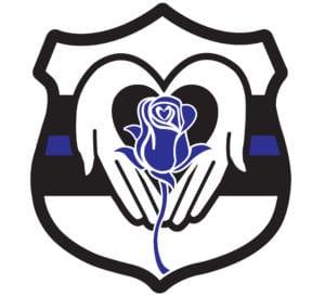 Love Fund Inc Logo