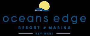 Oceans Edge Resort Logo