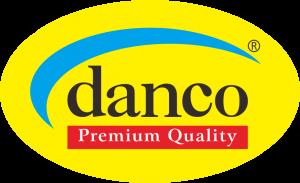 Danco Sponsor Logo